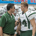 Film Spotlight: When the Game Stands Tall