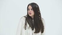 Film Spotlight: White Bird in a Blizzard