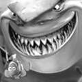 Undersea No Evil