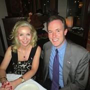 "FitzGerald Lambastes Kasich, Republicans for ""Sleazy"" Campaign Tactics"