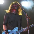 Foo Fighters, !!!, and more