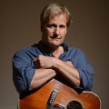 For Actor Jeff Daniels, Making Music Has Become a Family Affair
