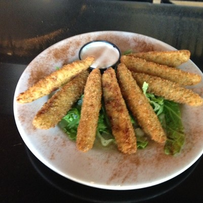 The Top 10 Must-Have Fried Foods in Cleveland