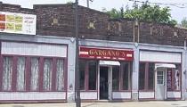 Gargano's Catering