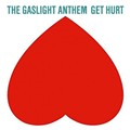 Gaslight Anthem's 'Get Hurt' is a Letdown