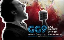 41796a92_spotlight_gaygames-choral.jpg