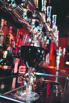 drink1.1.jpg