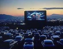 drive-in-movie.jpg