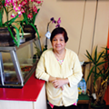 Give Filipino Cuisine a Try at Mely's Kainan
