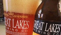Great Lakes Brewing Company Changes Name of Alchemy Hour IPA