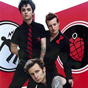 <i>Scene</i> celebrates the Fourth of July with some of America&#146;s most rocked-out moments