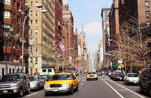800px-fifth_avenue.jpg