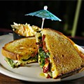 Standing in for The Lime Spider, Akron's Lockview warms the soul one grilled cheese at a time