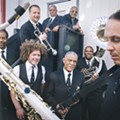 Hall in the Family: Preservation Hall Jazz Leader Reflects on the New Orleans Band's Legacy
