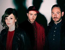 chvrches-new.jpg