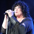 Heart Delivers Vigorous Greatest Hits Set at Blossom