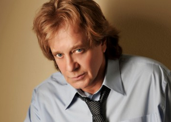 He's Alright: Classic Rocker Eddie Money Talks About his Annual Trip to Town and Why he Hates Kenny Loggins
