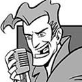 High-Stakes Karaoke