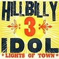 Hillbilly Idol