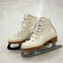 ice-skate.jpg