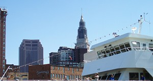 14 Things You Must Do Before Summer Ends in Cleveland