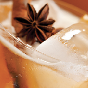 Holiday Cheers: Winter Cocktails That'll Leave You Warm and Fuzzy (and Probably Tipsy)