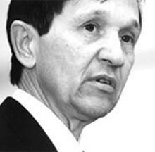 WALTER  NOVAK