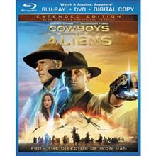 dvd-1.jpg