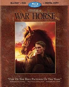 video-war-horse.jpg