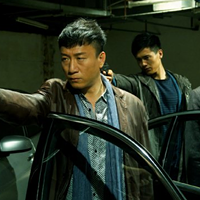 10 Things Going on in Cleveland this Weekend (January 31 - February 2) Hong Kong's Johnnie To directs Drug War, a thrilling Hong Kong crime movie that has garnered comparisons to Infernal Affairs. The plot centers on a Timmy Choi (Louis Koo), a drug lord who offers to take down a cartel if he can avoid the death penalty. The problem is, he only has 72 hours to bring the bad guys to justice. The movie screens tonight at 6:30 p.m. at the Cleveland Institute of Art Cinematheque. Tickets are $9. (Niesel) Photo via Facebook