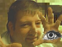jerry2eye_1_1_jpg-magnum.jpg