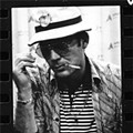 <i>Gonzo</i> succeeds when saluting the good doctor's substance — his style aside