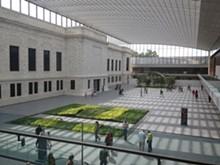 800px-cleveland_museum_of_art_atrium_expansion.jpg