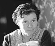 Imelda Staunton's Vera rightly earned the Academy's - attention.