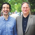 "In Search of Magic: The Team Behind Radiolab Brings its New Live Show, ""Apocalyptical,"" to Cleveland"