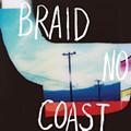 Indie Rockers Braid Return with Superb 'No Coast'