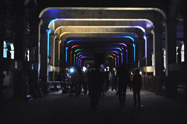 Ingenuity Fest 2011