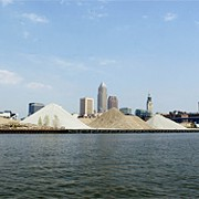 Could the port relocation be Cleveland's next great blunder?