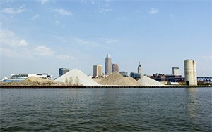 Is the port relocation Cleveland's next major debacle? - WALTER NOVAK
