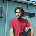 JACK JOHNSON REMEMBERS HIS FATHER