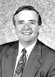 Jack Kahl