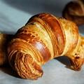 J'adore Croissants: Cleveland's Best