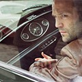 Jason Statham finally breaks out in <i>The Bank Job</i>, a film too fast and fun to fact-check