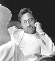 Jazz guitarist Al Di Meola mixes some oldies and some brand-newbies at his Friday shows.