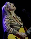 Jewel at Lakewood Civic Auditorium on March 23.