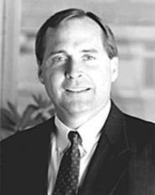 Jim Petro