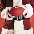 Jingle Browns