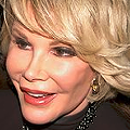 "Joan Rivers: Cleveland Kidnapping Victims ""Got to Live Rent Free for More than a Decade"""