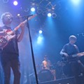 Alt-J at House of Blues: Concert Review