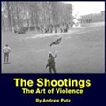 The Shootings